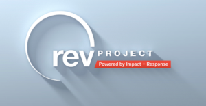 rev project picture